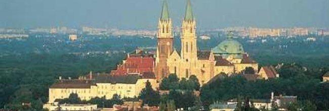 kreuzenstein-klosterneuburg