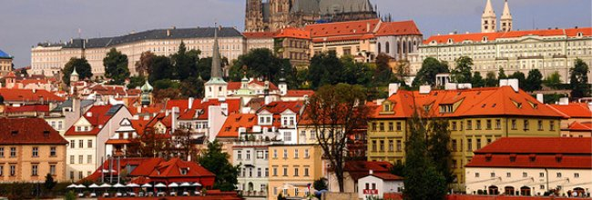 praga-karlovy-vary-oktober-16-18