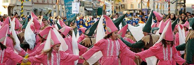 rijekai-karneval-februar-7