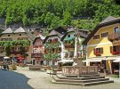 a-salzkammerguti-tavaktol-ausztria-tetejeig.5