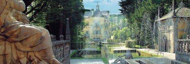 a-salzkammerguti-tavaktol-ausztria-tetejeig