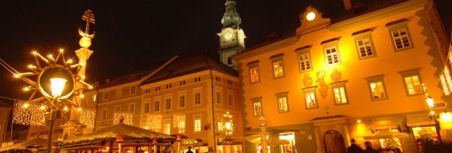 advent-a-klagenfurt-villach
