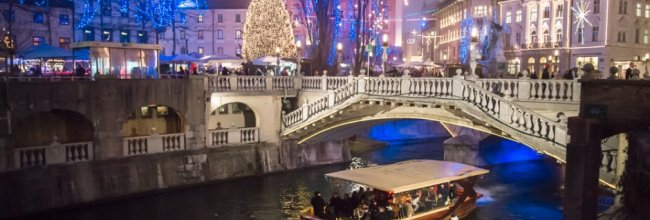 advent-ljubljanaban-es-skofja-lokaban